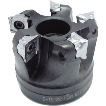 信頼 FACTORY  FRCMD50-22-CP12:DIY イスカル SHOP ONLINE  多用途エンドミル-DIY・工具