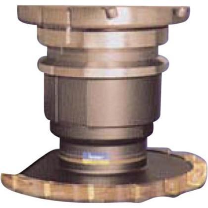 イスカル X ヘリクアッド/カッタ  FST D100-12-27-R10