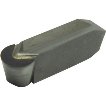 イスカル A CG多/チ COAT ID5 GIDA80-40