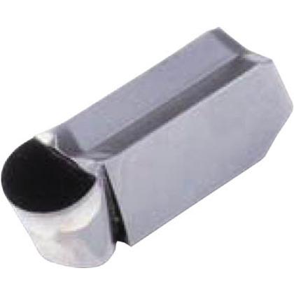 イスカル A CG多/チップ COAT IB50 GITM8.00K-4.00