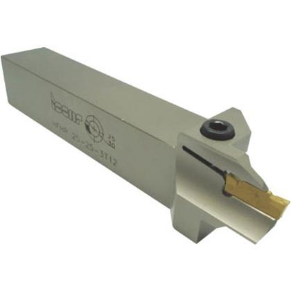 イスカル ホルダー  HFHR25-25-5T10