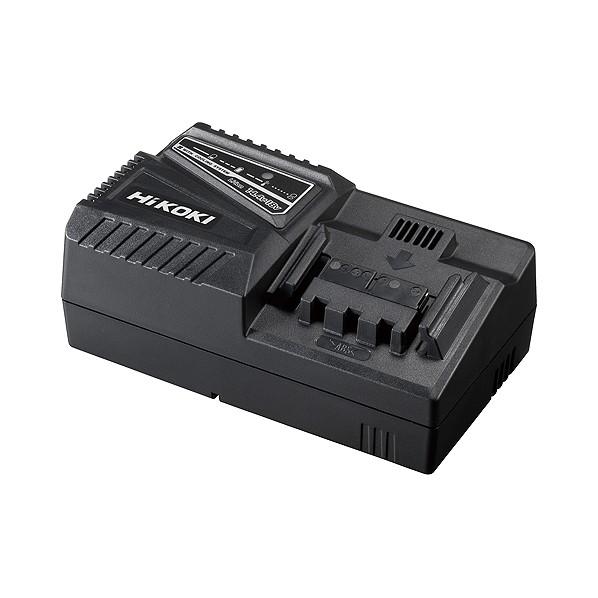 日立 最新 充電器 185 x mm 新色追加 82 188 UC18YFSL