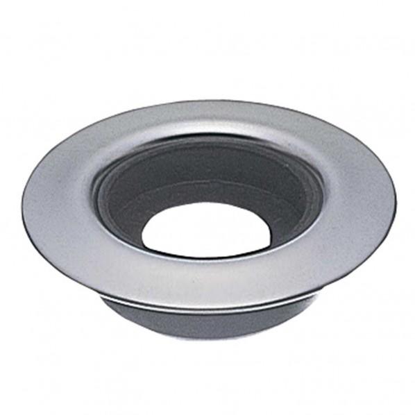 SANEI 洗濯機排水口 永遠の定番モデル SU VP H560-50 1点 VUパイプ兼用 ギフ_包装