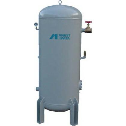アネスト岩田 空気タンク400L 激安価格と即納で通信販売 SAT-400C-140 1台 ブランド品