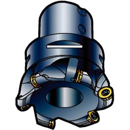 【在庫限り】 サンドビック コロミル300カッター R300-050Q22-12M, VEROMAN 10809784