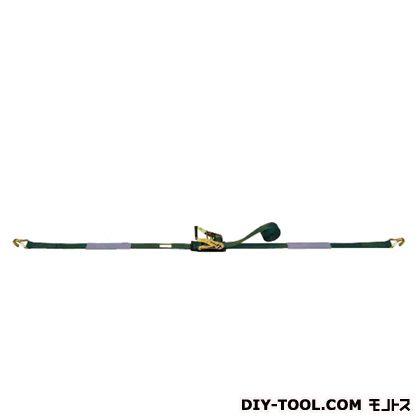 ◆高品質 OH ラッシングベルト おトク AWR-600J 1点