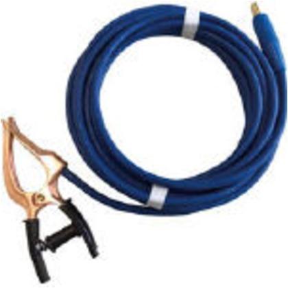 堺電業 溶接用コードセット10M青色 WCT22-EA300JA300-10