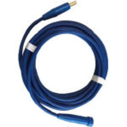 堺電業 溶接用コードセット5M青色 WCT38-JA300JA300-5