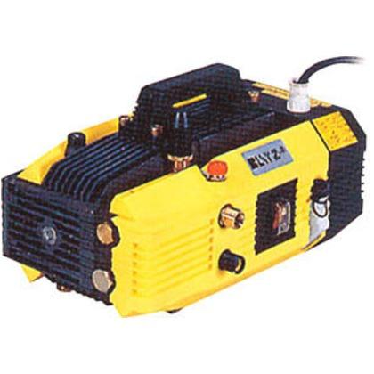 スーパー工業 モーター式高圧洗浄機SH-0807A(100V型) SH-0807A