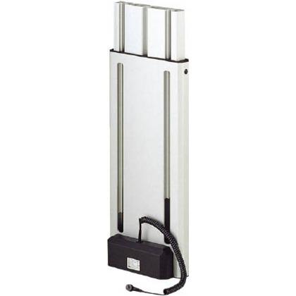 スガツネ工業 マルチリフト電動昇降装置ML-1-450(200-147-050 ML-1-450