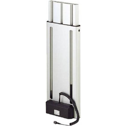 スガツネ工業 マルチリフト電動昇降装置ML-1-500(200-147-051 ML-1-500