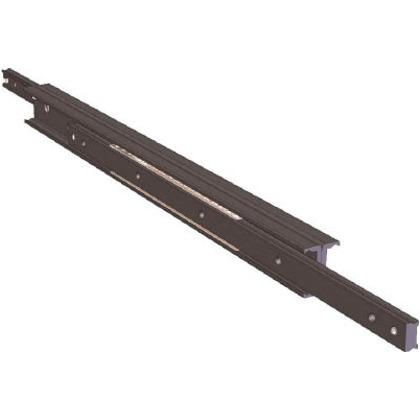 人気商品は SHOP ONLINE TSQ43-0530:DIY 重量用スライドレールTSQ43−0530(190027872) スガツネ工業 FACTORY-木材・建築資材・設備