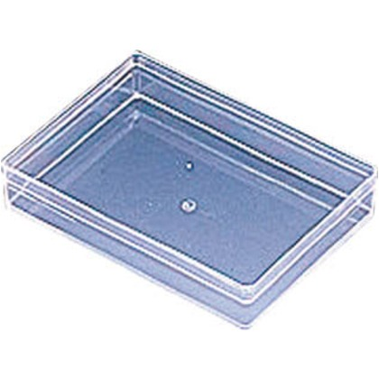 熱い販売 スチロール角型大型ケースO−6(72個入) 72個:DIY サンプラ ONLINE FACTORY SHOP 2325E-DIY・工具