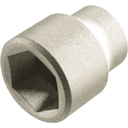 Ampco 防爆ディープソケット差込み12.7mm対辺1/4  AMCDW-1/2D1/4