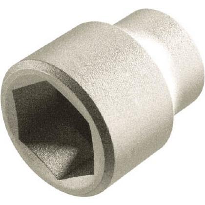 Ampco 防爆ディープソケット差込み9.5mm対辺1/4  AMCDW-3/8D1/4