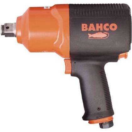 バーコ 3/4ドライブインパクトレンチ 250 x 240 x 90 mm BPC817