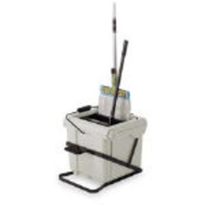 テラモト ステップスクイザー  CE-438-000-0