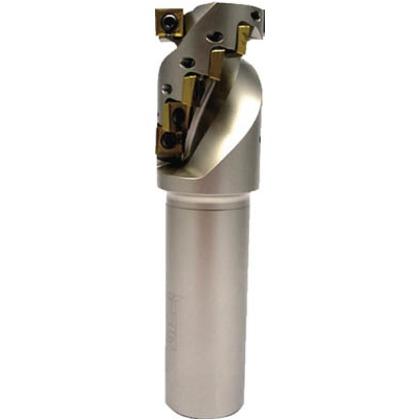 イスカル X ヘリクアッド/カッタ  SPK D50-100-W42-10