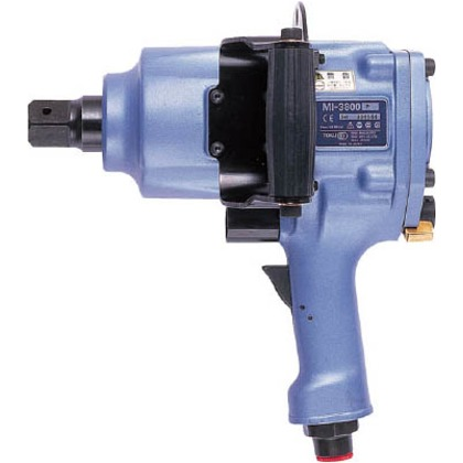 TOKU 軽量・大型インパクトレンチ1MI-3800P MI-3800P