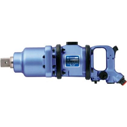 TOKU 超大型インパクトレンチ1-1/4MI-5500 MI-5500