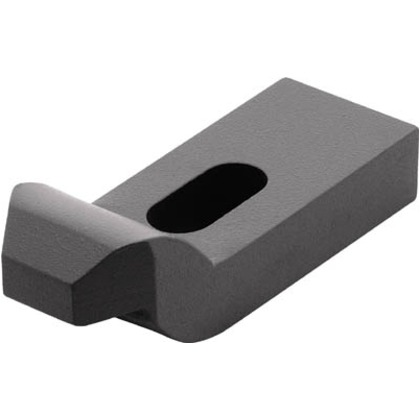 イマオ グースネックストラップ  BJ151-24200