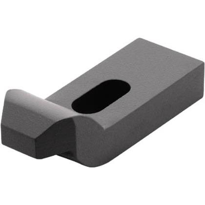 イマオ グースネックストラップ  BJ151-24250
