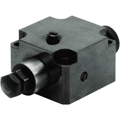 イマオ 横形ナチュラルサポーター  BJ351-08001A