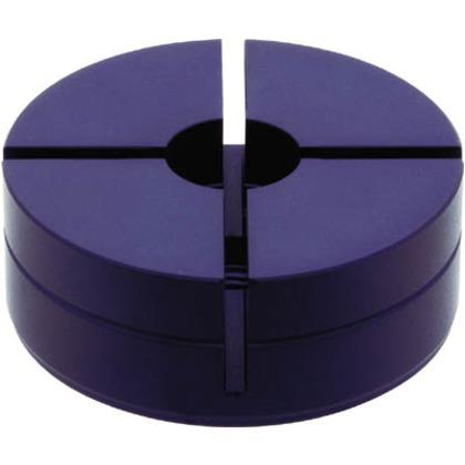 イマオ 口金  CP121-06501