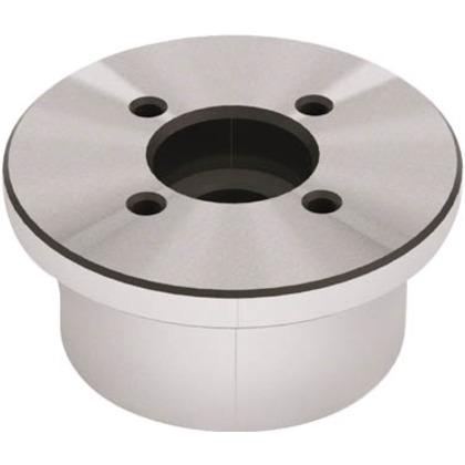 イマオ 外形クランプ旋盤用アダプター CP122-09001