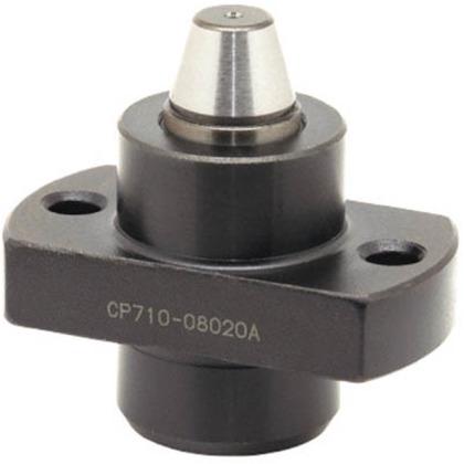 イマオ スプリングピン  CP710-12025A