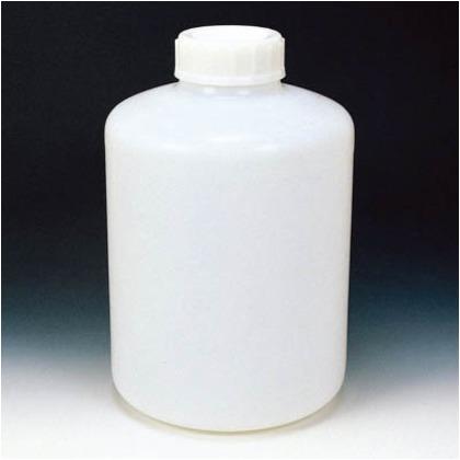 フロンケミカル アフロンRCOP広口大型回転成型容器30L NR1145-004