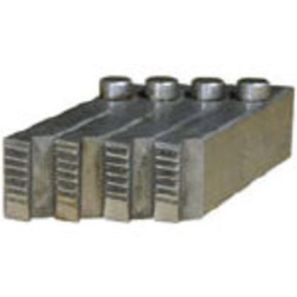 育良 マイコン替刃(11001) PF28X36