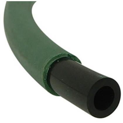 チヨダ TPタッチチューブ10mm/100m緑 GN TP-10-100 GN