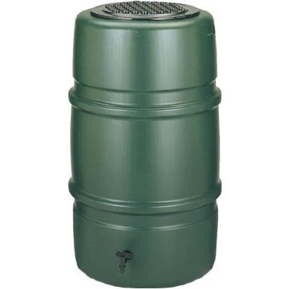 グローベン イングリッシュタンク基本セット227L C20SS200K 1S