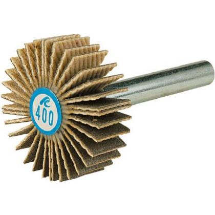 AC スーパーダイヤフラップ 50X20X6 #240  SDF50206-240