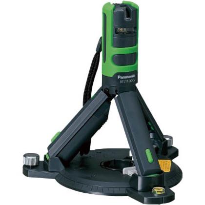 大人気 Panasonic 回転台 当店限定販売 BTLX118012 測量器用三脚取付金具
