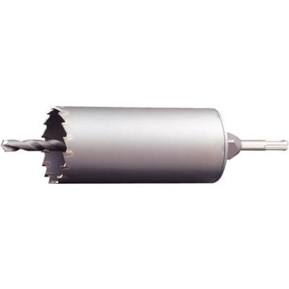 ユニカ ESコアドリル振動用150mmSDSシャンク ES-V150SDS