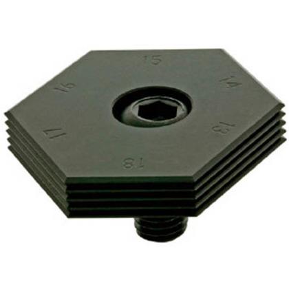 イマオ 6ポジションクランプ  MBSPC3035S