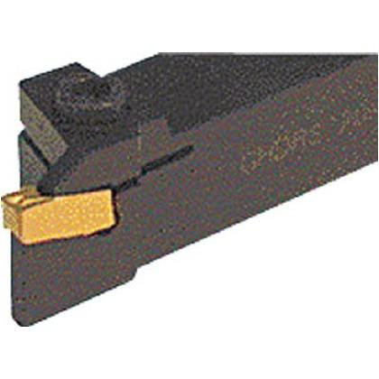 イスカル W CG多/ホルダ  GHDR 40-10