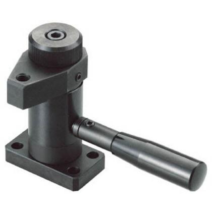 イマオ スイングクランプ(重荷重タイプ)  QLSWH400L