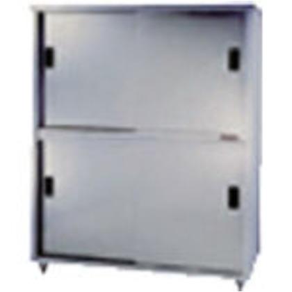 アズマ ACS-1800Lアズマ 上下二段式ステンレス保管庫1800×900×1800 ACS-1800L, シントクチョウ:1517255c --- finact.net.au