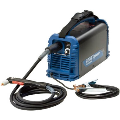 最安値級価格 PZ242:DIY FACTORY アサダ CUTマスター42 SHOP ONLINE-DIY・工具