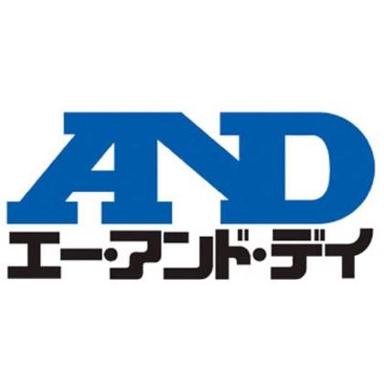 A&D 粘度計校正用標準液  AXSV312000