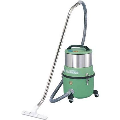 アマノ 業務用掃除機(クリーンルーム用)クリーンジョブ JV-15H