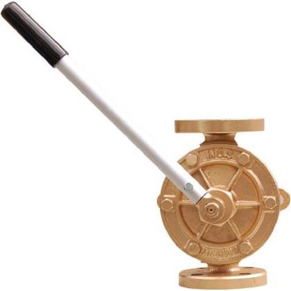魅力的な アクアシステム ウイングポンプJISBC(CAC)20A(設備・水道・非常) 390 220 x 390 mm x x 240 mm BC10K-20, カミコアニムラ:0efb94aa --- killstress.org