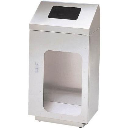 ぶんぶく 窓付きリサイクルトラッシュ一般ゴミ用 OSE-Z-37