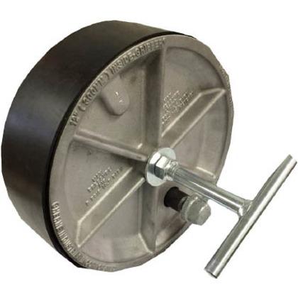 カンツール メカニカルプラグBIGタイプ300mm用 272-973