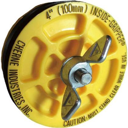 カンツール メカニカルプラグIG100mmセット(6個入り) IG-1 6個