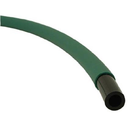 チヨダ エルフレックスLEーSタイプ12mm/100m緑 GN LE-S12-100