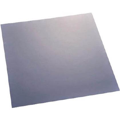 エクシール ハイパーゲルシート粘着材付 硬度70 400×500X5.0透明  7050T
